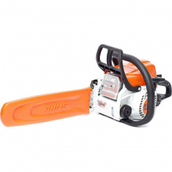 Бензопила Stihl MS 180C-BE